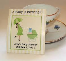 Modern Mommy Baby Shower Theme - 90 best godbaby baby shower tea time images on pinterest tea