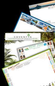 calendrier de bureau personnalisé pas cher sous personnalisé nous concevons vos sous mains publicitaires