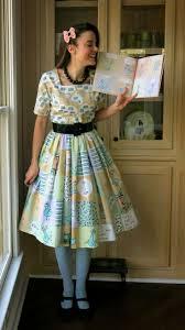377 best cassie images on pinterest teacher wear art teachers