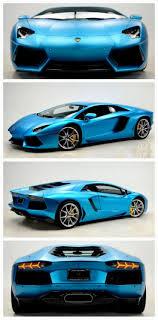 weight of lamborghini aventador stylish lamborghini aventador weight design best car gallery