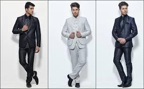 men u0027s ethnic wear latest sherwani kurta suit pathani