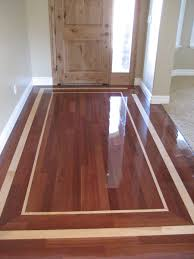 walnut woody s hardwood flooring and refinishing