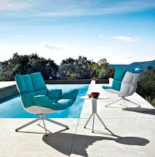 Luxury Outdoor Patio Furniture Patio Ideas Luxury Patio Furniture Uk Luxury Patio Furniture