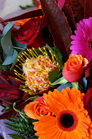 Deliver Flowers Today Best 25 Flowers Delivered Today Ideas On Pinterest 3d Nails Art