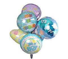balloon delivery balloon world new balloons delivered dunellen nj and south plainfield