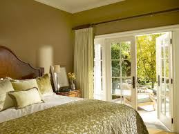 French Inspired Bedroom by Photo Page Hgtv