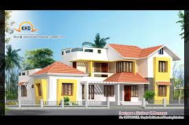 Kerala Home Design Blogspot May 2011 Kerala Home Design And Floor Plans