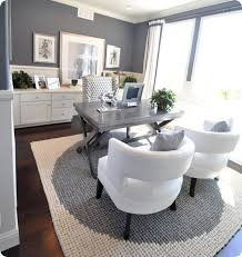 Office Desing 552 Best Home Office Design Images On Pinterest Office Designs