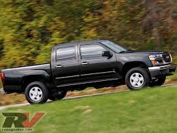 nissan titan towing capacity best small truck towing capacity u2013 atamu