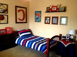 sports themed bedrooms sports themed bedroom sets pink combined black wall paint colors