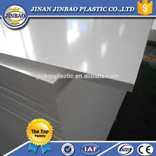 list manufacturers of home decoration materials buy home