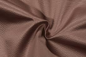 Home Decorator Fabric Robert Allen Glam Sheen Pebbled Home Decorator Fabric In Jute