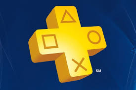 playstation plus gave out 1 150 in free games in 2016 were they