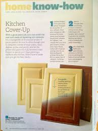 diy tips for painting kitchen cabinets paint pinterest