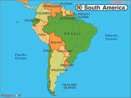 south america map bolivia 20 best maps images on maps cards and countries