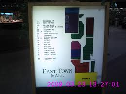 towne east mall map shopko fan s most flickr photos picssr