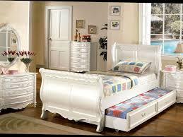 bedroom sets girls bedroom sets with slide unique kids full size of bedroom sets girls bedroom sets with slide unique kids bedroom sets under