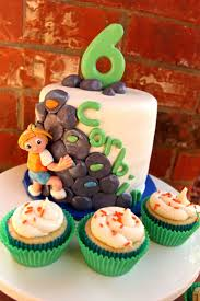 37 best climbing wall cakes images on pinterest birthday party