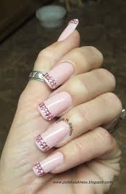 v nail design image collections nail art designs