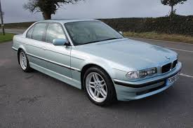 bmw 728i for sale uk 2001 bmw 728i sport 92000 fsh beautiful sold on car and