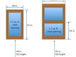 What Is The Standard Height by Bedroom Standard Bedroom Window Size 00023 Standard Bedroom