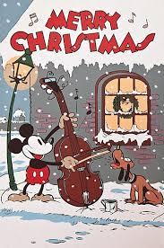 sparkle 166 vintage holiday cards u2013 pumpernickel pixie