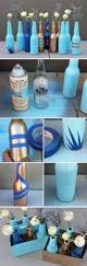 uses for beer bottles diy projects craft ideas u0026 how to u0027s for home