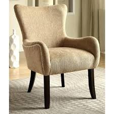 living room accent chair best of accent living room chair and incredible accent chair casual