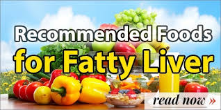 best foods for fatty liver u0026 11 foods to avoid with fatty liver