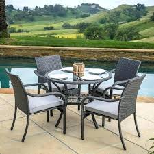 Patio Wicker Furniture Clearance Walmart Outdoor Furniture Outdoor Furniture Outdoor Chair Cushions