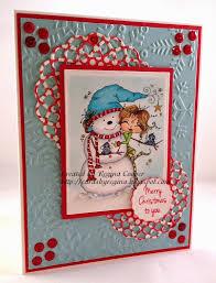 cards by regina my besties christmas cards