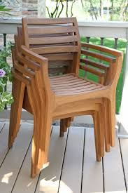Outdoor Bistro Chairs 343 Best Outdoor Furniture Images On Pinterest Outdoor Furniture