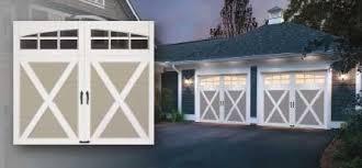 American Overhead Door Parts Garage Doors By Clopay America S 1 Garage Door Brand