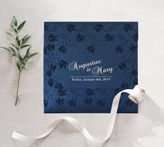 indian wedding cards 123weddingcards s3 amazonaws assets images hom