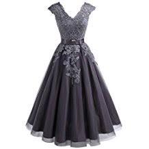 robe chic pour un mariage fr robes de soirée chic pour mariage