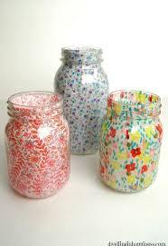 Mason Jar Vases Mason Jar Vases Hometalk