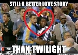 New Nba Memes - just for giggles nba memes message board basketball forum