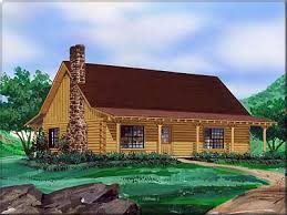 log cabin floor plans with loft caddo floor plan with loft by satterwhite log homes