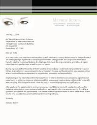 Examples Of Cover Letters For Resume by Writing Portfolio Cover Letter 22 Cover Letter Examples Respond To