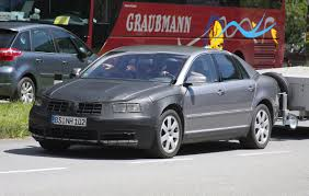volkswagen phideon price vw scoop round up the new touareg sharan phaeton 2009 by car
