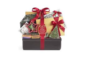 basket gifts top 20 best gourmet gift baskets