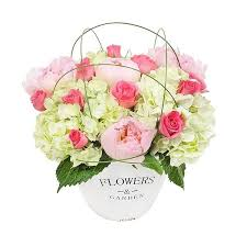 peonies flower delivery best 25 peonies flower delivery ideas on peonies