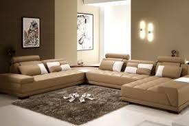 canapé panoramique en cuir canapé d angle cuir pas cher le roi du du canapé salons et