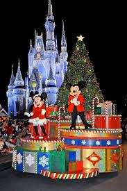 264 best walt disney world christmas images on pinterest