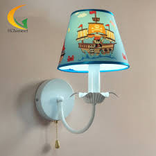 online buy wholesale pirate light switch from china pirate light