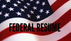 Federal Resume Writer Federal Resume Tips Dannielle Ramos Rash Federal Resume