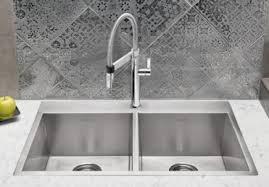 BLANCO Sinks Stainless Steel Collections BLANCO - Blanco kitchen sinks canada