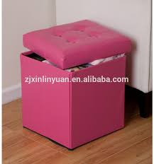 kids storage ottoman kids storage ottoman suppliers and