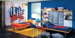 deco chambre garcon 8 ans deco chambre garcon 8 ans lit garaon 3 ans awesome deco chambre