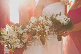 wedding flowers kerry kerry weddings butler arms wedding waterville kerry white